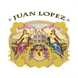 Juan López