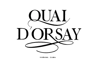 quaidorsay