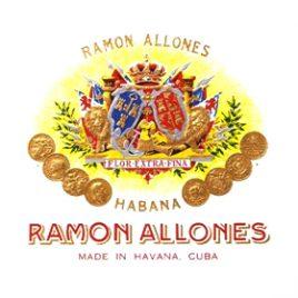 Ramón Allones